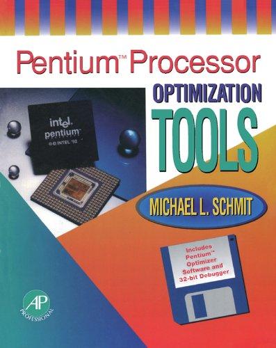 pentiumtm-processor-optimization-tools