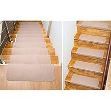 Amazon Fr Tapis Pour Escaliers