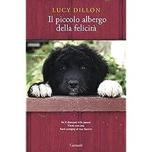 Il piccolo albergo della felicità (Italian Edition)