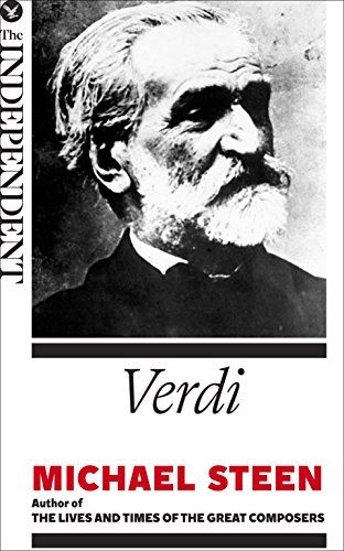 verdi-the-great-composers