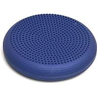 Togu Dynair Ball Cushion Senso XL