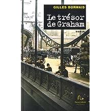 Le trésor de Graham