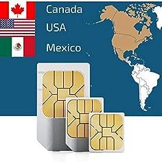 Prepaid SIM Karte zur...