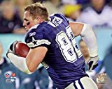 The Poster Corp Jason Witten 2007 Action Photo Print (50,80