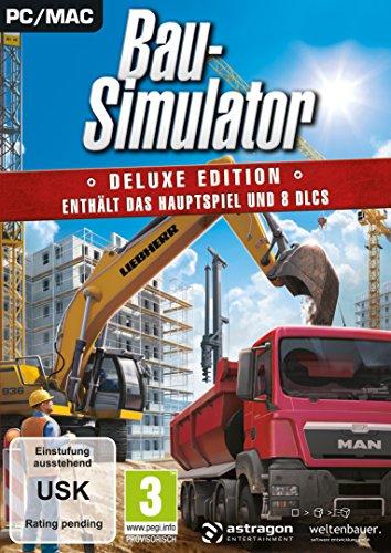 bau-simulator-deluxe-edition