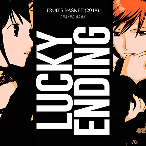 Lucky Ending (From