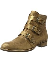 Suchergebnis auf Amazon.de für  Gabor Stiefel copper - Nicht ... 9656cb7830