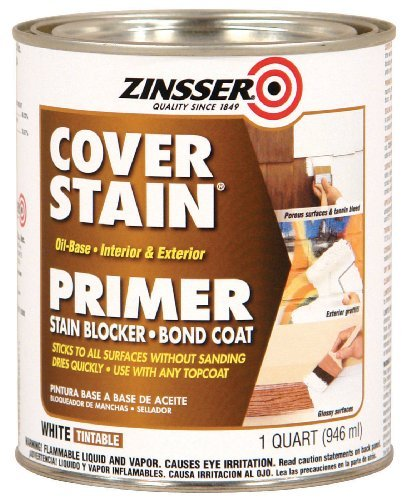 rust-oleum-03504-interior-exterior-oil-primer-sealer-cover-stain-1-quart-white-by-rust-oleum