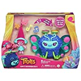 Trolls Dream Works Poppy\'s Wooferbug Beats Figure