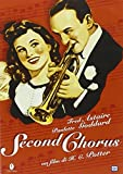 Second Chorus - Follie Di Jazz by fred astaire