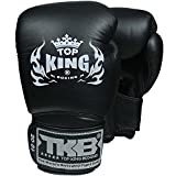 TOP KING Boxhandschuhe