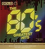 The 80's Greatest Hits (Coffret Metal 3 CD)