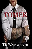 TOMEK Saving Angels