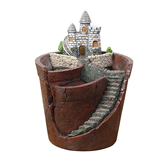 rnow-fairy-planter-tiny-creative-resin-flower-holder-home-office-garden-succulent-pot-fairy-caslte