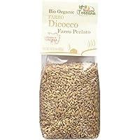Probios Natura Toscana Farro Perlado Biológico - 6 bolsas