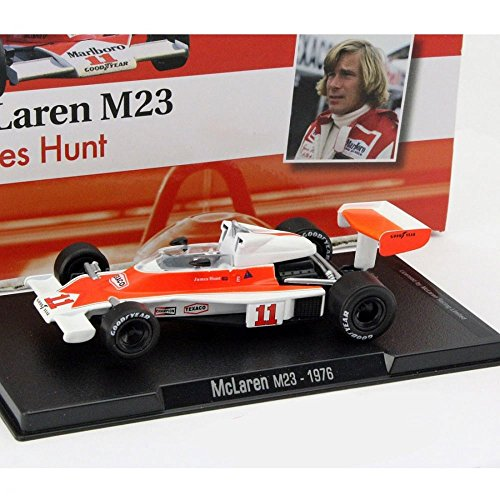 james-hunt-mclaren-m23-11-world-champion-formula-1-1976