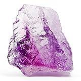 Mega Mineral, 1500 mg, 180 Tabletten, vegan – 100% Tagesbedarf Mineralstoffe & Spurenelemente, Ca und Mg im optimalen Verhältnis 2:1 - 3