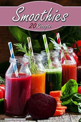 smoothies-20-rezepte-einfachlecker