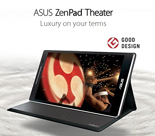ASUS ZenPad Theater 7.0 (Z370CG-1A038A)