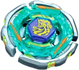 Beyblade Takara Metal Fight BB-93 Ray Unicorno D125CS