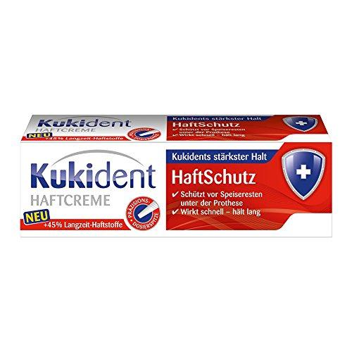 kukident-super-creme-adhesive-protection-adhesive-40-g