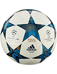 Adidas Official Champions League Finale Capitano Ball Cardiff 2017 Football