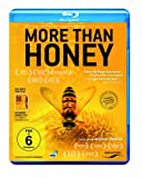 More than Honey kostenlos online stream