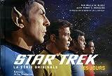 Star Trek : 365 : la série originale