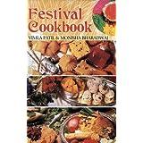 Festival Cookbook
