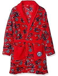 Disney, Robe de Chambre Garçon