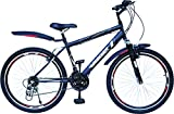 #3: LAUNCHER BICYCLE RM102