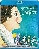 Cirque Soleil Corteo kostenlos online stream