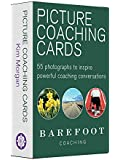 Picture Cards (Barefoot Coaching Cards)