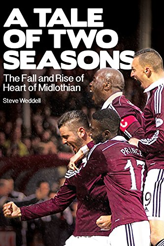 a-tale-of-two-seasons-the-fall-and-rise-of-heart-of-midlothian