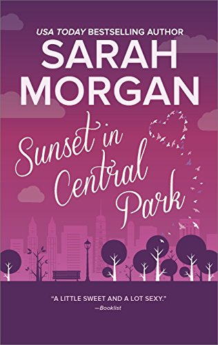 sunset-in-central-park-the-perfect-romantic-comedy-to-curl-up-with-from-manhattan-with-love
