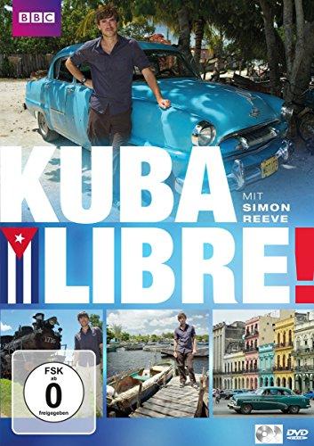 Kuba Libre!
