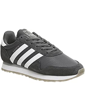 adidas Unisex-Erwachsene Haven Sneakers