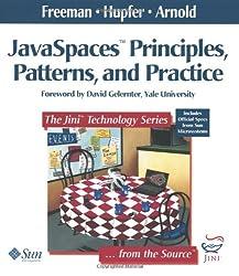 JavaSpaces(TM) Principles, Patterns, and Practice