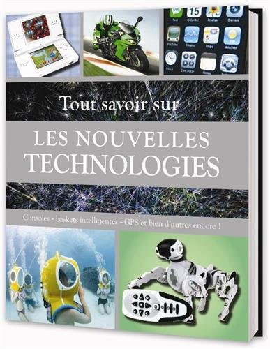 """<a href=""""/node/46561"""">Tout savoir sur les nouvelles technologies</a>"""