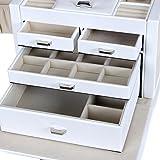 Songmics-Caja-Joyero-Caja-para-joyeras-Organizador-JBC212W