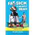 Fat, Sick & Nearly Dead: How Fruits and Vegetables Changed My Life