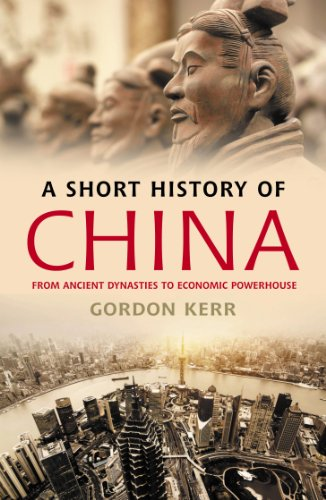 a-short-history-of-china
