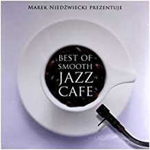 Smooth Jazz Cafe - Best Of [Winyl]