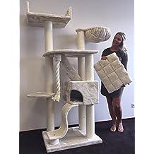 suchergebnis auf f r kratzbaum maine coon. Black Bedroom Furniture Sets. Home Design Ideas