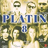 Platin Vol. 8 -