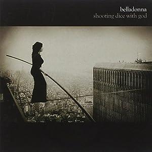 Belladonna in concerto