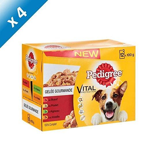 pedigree-bolsita-gele-para-perro-12-x-100g-x4
