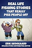 Fishing Reals - Best Reviews Guide