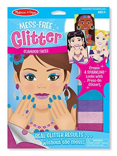 melissa-doug-mess-free-glitter-glamour-faces