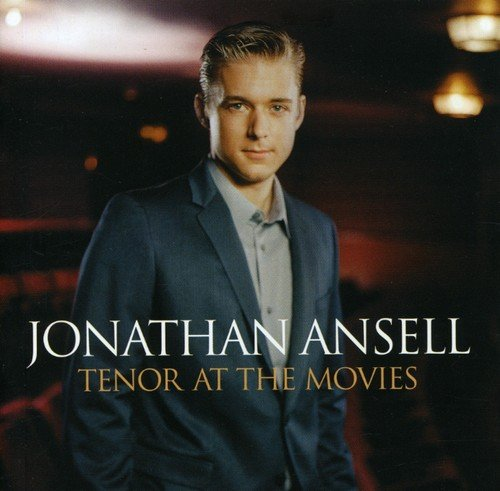 tenor-at-the-movies